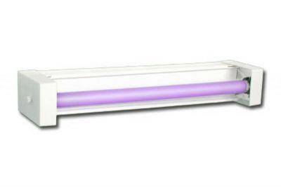 Облучатель бактерицидный  ГЕНЕРИС ОБНП-01 с одной лампой