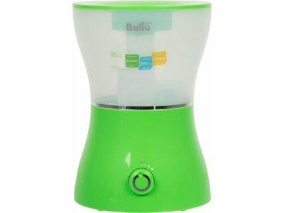 Увлажнитель воздуха ультразвуковой BALLU UHB-301