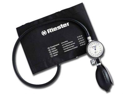 Тонометр Riester precisa 1360-107 механический, средняя манжета без стетоскопа