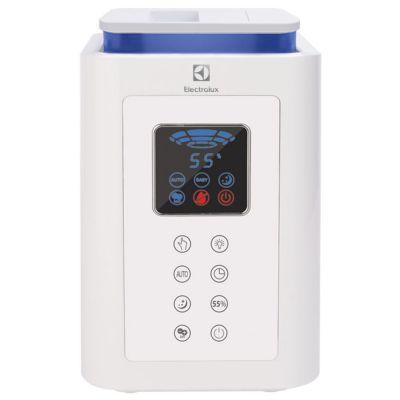Увлажнитель воздуха ультразвуковой Electrolux EHU-1020D