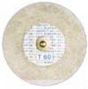 Электрод ЭКГ одноразовый Skintakt T-60 для холтера
