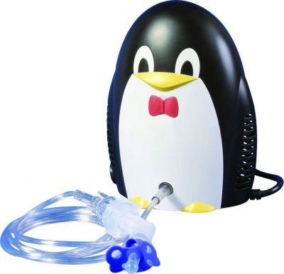 Ингалятор MEd2000 P34 Пингвин, компрессорный