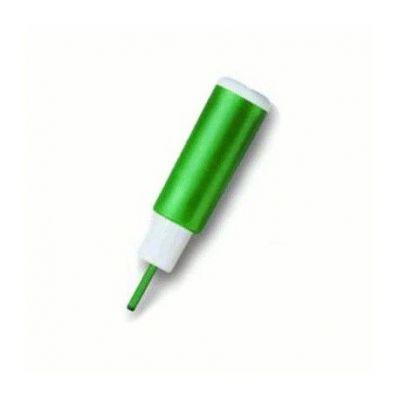 Ланцет одноразовый стерильный Медланс Плюс Экстра (Medlance Plus Extra) (21 G 2,4 мм) № 1