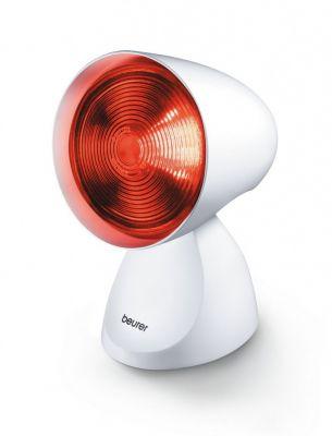 Лампа инфракрасная Beurer IL-11 100 Вт