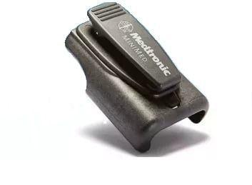 Клипса для крепления инсулиновой помпы Медтроник ММТ-642