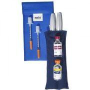 Сумка-термос для инсулина FRIO DUO (Фрио Дуо) для двух ручек