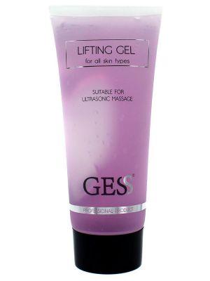Гель Gess лифтинг для всех типов кожи 150 мл