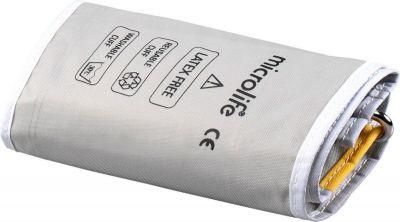 Манжета Microlife WRS для механического тонометра универсальная конусная 22-42 см
