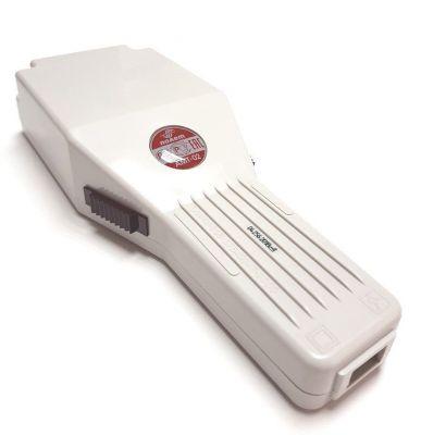 Аппарат магнитотерапевтический низкочастотный МАГНИТЕР АМТ-02