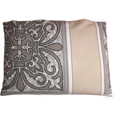 Подушка из гречихи 40х60