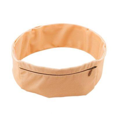 Пояс для ношения помпы с замочком INSULA (инсула) р-р L (80-95)