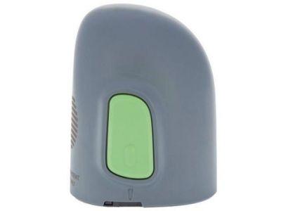 Сертер для введения сенсоров Enlite One press Serter ММТ-7512