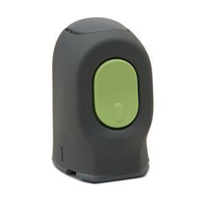 Сертер Enlite MMT-7510 для введения сенсора ММТ-7008 Enlite