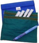 Сумка-термос для инсулина FRIO Extra Large (Фрио Экстра Лардж)размер очень большой