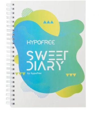Дневник самоконтроля HYPOFREE