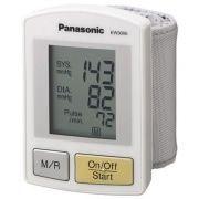 Тонометр Panasonic EW 3038 автоматический на запястье