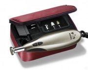 Маникюрно-педикюрный набор Beurer MP 60 (3 насадки)