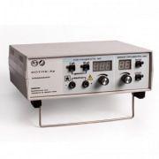 Аппарат для гальванизации/электрофореза Поток - Бр