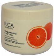 """Крем апельсиновый RICA 500 мл от """"растяжек"""""""