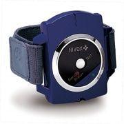 Прибор для борьбы с храпом Hivox Snore Stopper SS-650