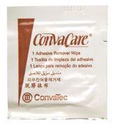 Салфетки для удаления адгезива ConvaCare