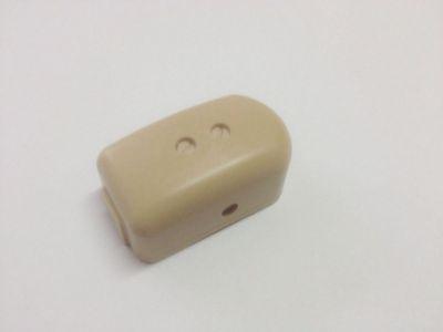 Телефон 2-х штырьковый костный РИТМ