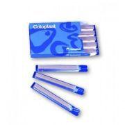Паста для защиты и выравнивания кожи (стомная) Coloplast-2655 6 г (одна полоска)